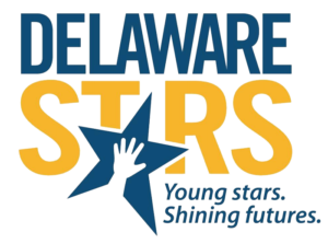 Delaware STARS award, childcare center, Bear and New Castle, DE