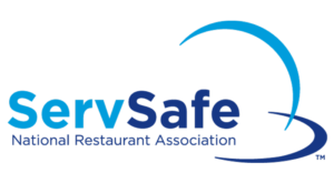 ServSafe recognition, safe childcare, Delaware